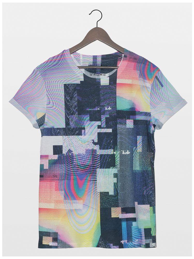 Best 25+ Vaporwave fashion ideas on Pinterest | Vaporwave ...