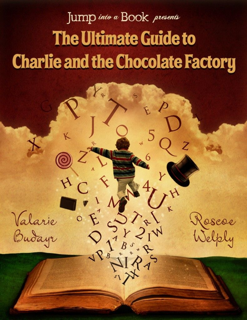 best images about charlie and the chocolate factory on 17 best images about charlie and the chocolate factory wheels place values and chocolate factory