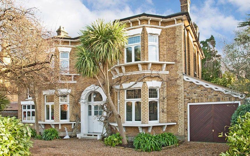 61da6e1dec0556d5a1037d678e6ad019 - Property For Sale Kew Gardens London