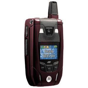 nextel i880 manual professional user manual ebooks u2022 rh justusermanual today Nextel Flip Phone I-880 Nextel Phone