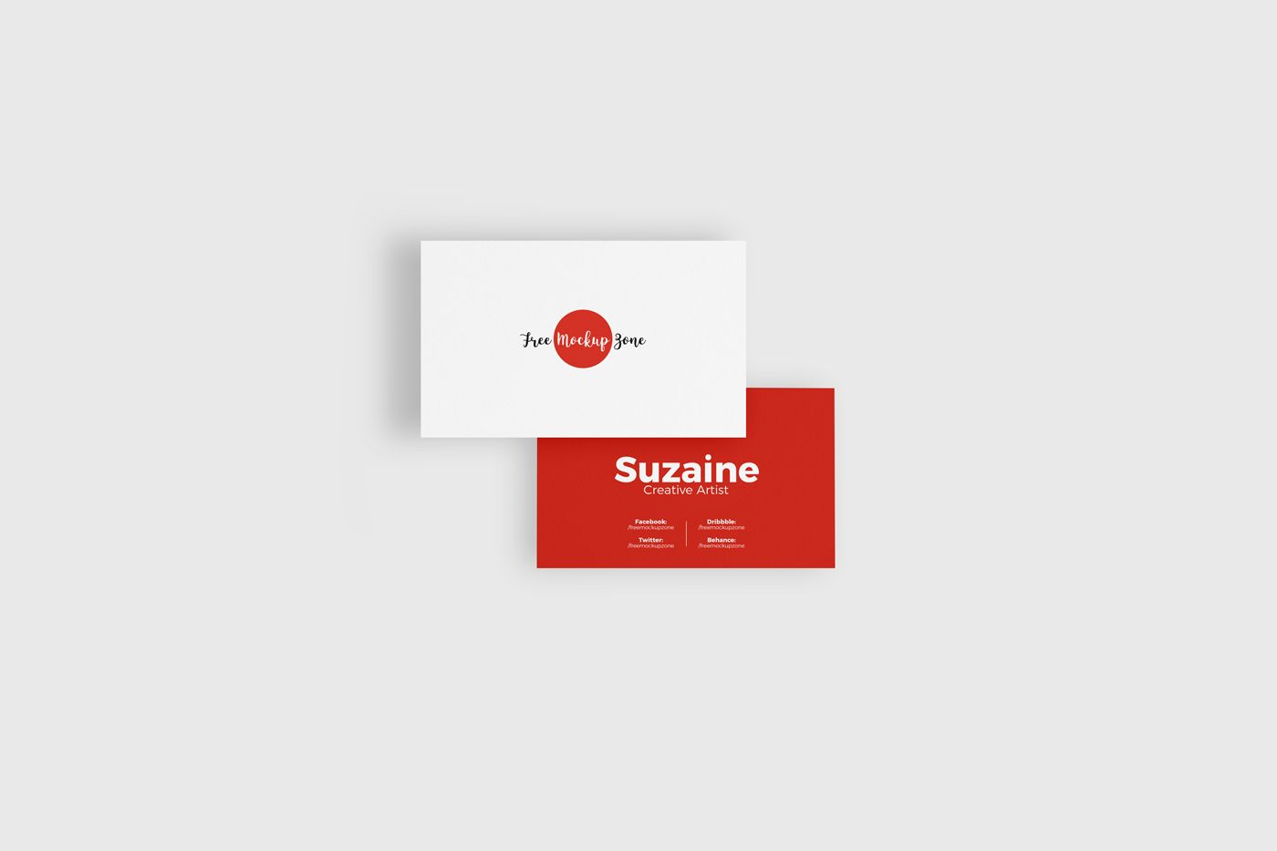 Free business card mockup psd 1 2018 300 design mockups pinterest free business card mockup psd 1 2018 300 reheart Image collections