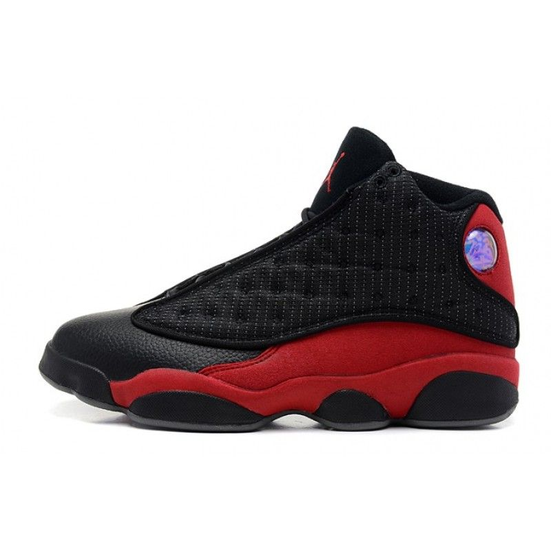 2014 michaEL Jordan Basketball Shoes for Men | 2014 Air Jordan XIII 13  Retro Mens Shoes