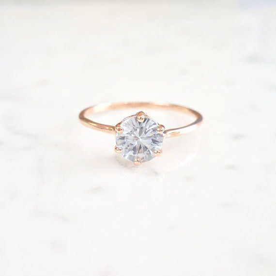 Jewellery Online Game Out Sapphire Engagement Rings Rose
