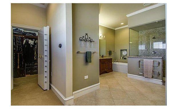 6600 W Fm 455 Celina Tx 75009 Safe Room Dream House My Dream Home