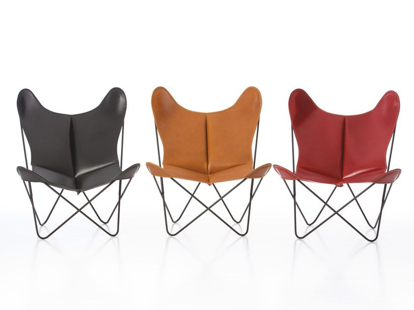 Poltrona eames lounge chair acquista online