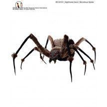 Spider Monstrous Prop