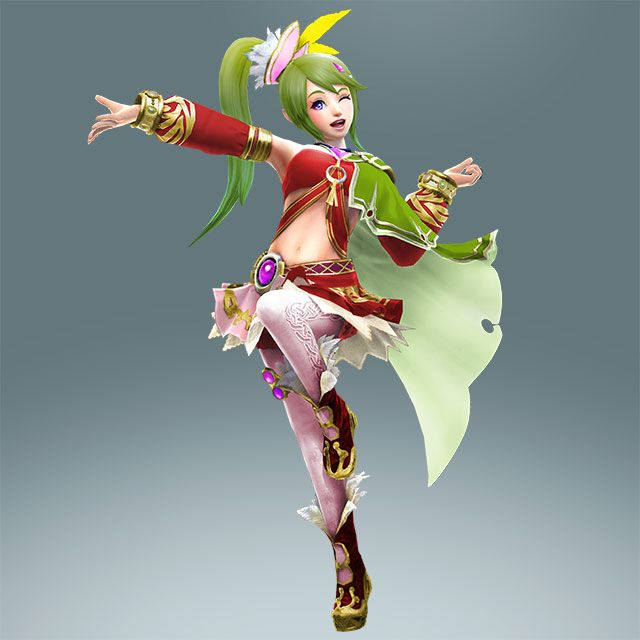 Hyrule Warriors Legends Pictures For My Fairy And New Costumes From Adventure Mode Hyrule Warriors Zelda Hyrule Warriors Warrior Costume
