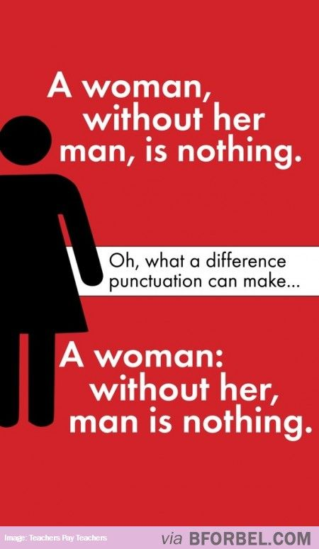 61dabd9ed4dd211001818a06211f1661 the importance of feminist punctuation $3 products i love