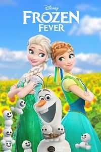 frozen fever 2015 hindi dual audio brrip 1080p 100mb my movie