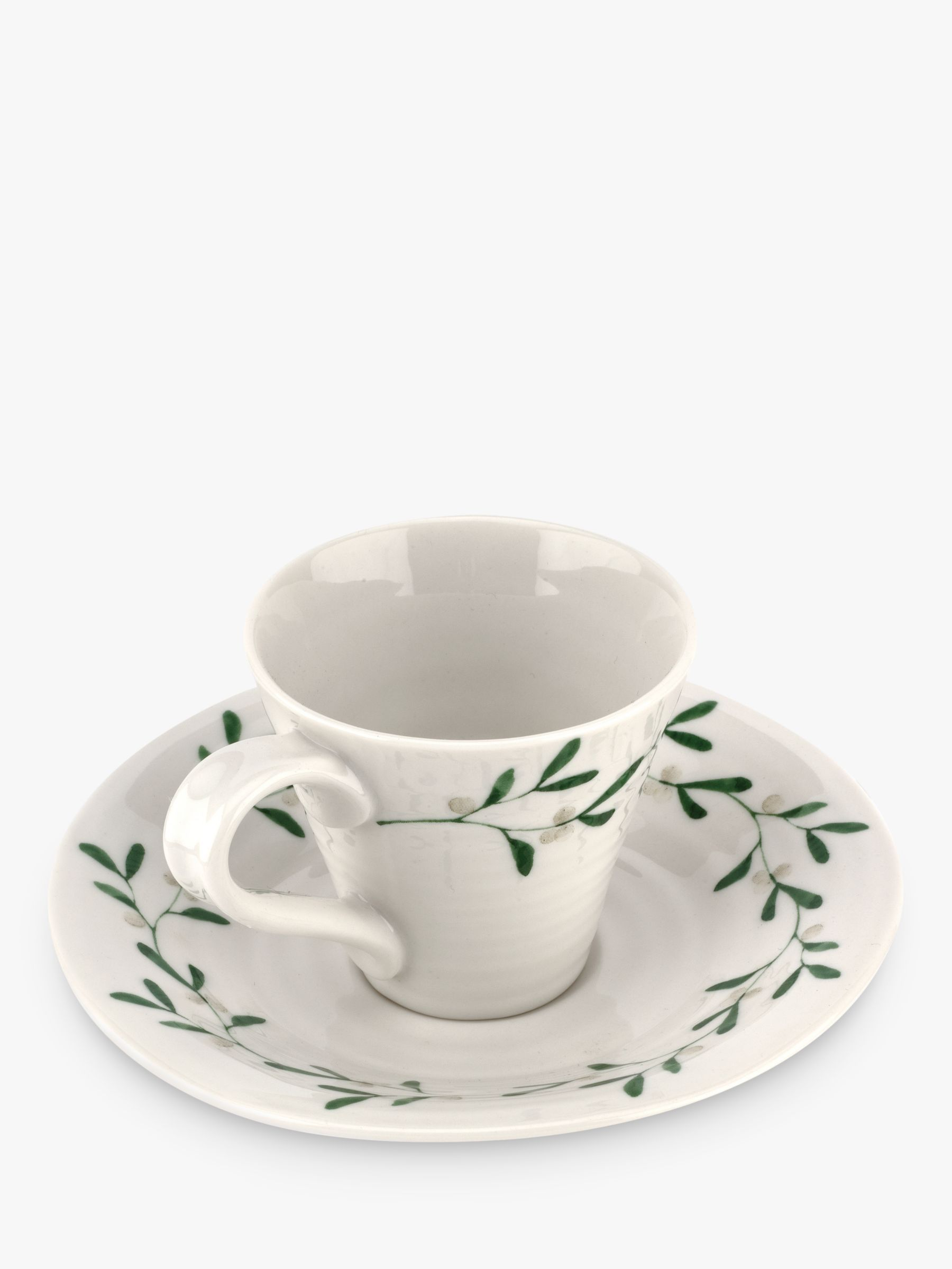 Portmeirion Sophie Conran Egg Cups S//2