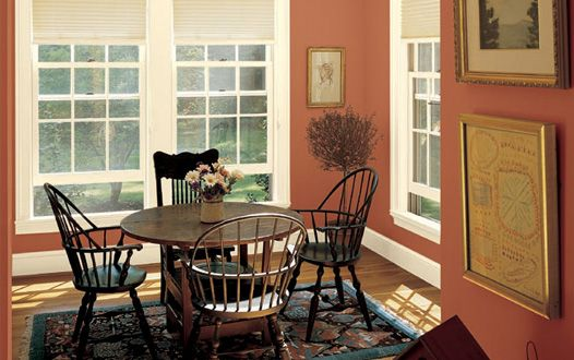 Youu0027ll Love These Elegant, Brilliant Dining Room Colors | Wall Colours, Room  And Brown Paint Colors
