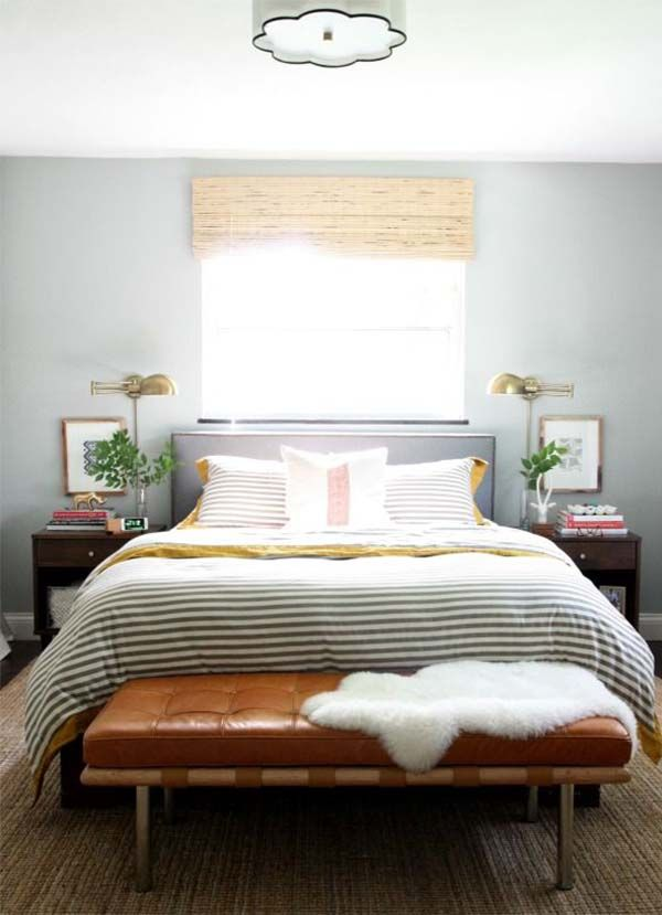 Stylish Master Bedroom Design Глаза Pinterest Master Bedroom Impressive Cheap Master Bedroom Ideas Exterior Property