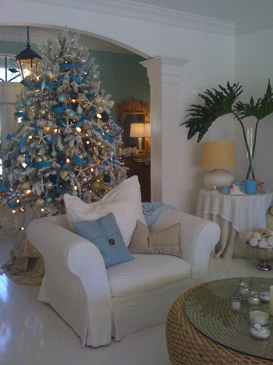 Christmas Design, Pictures, Remodel, Decor and Ideas - page 31