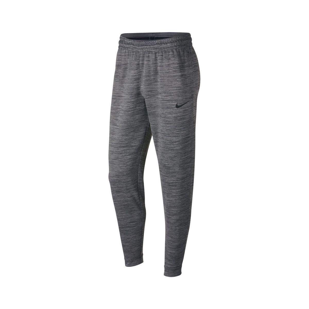 Pantalon Nike Spotlight Gris Taille : L;M;S;XL | Pantalons