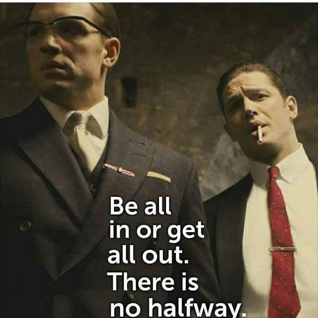 It's your choice! . . . . . . . . . . . . . . . . . . . . . . . . . . . . . . . . . . . . . . . . . . . . . . . . . . . . . . . . . . . . . . . . . . . . . . . . . . . . . . . .  #instagood #photooftheday #pleasefollow #pleaselike #pleasecomment  #quoteoftheday #qotd #motivationalquotes #inspirationalquotes #instaquote  #seizetheday #dailyaffirmation #makeithappen #achievethegoal #entrepreneurship  #startup #businesswoman #successquotes #hustleharder #grind  #entrepreneur #doubletap…