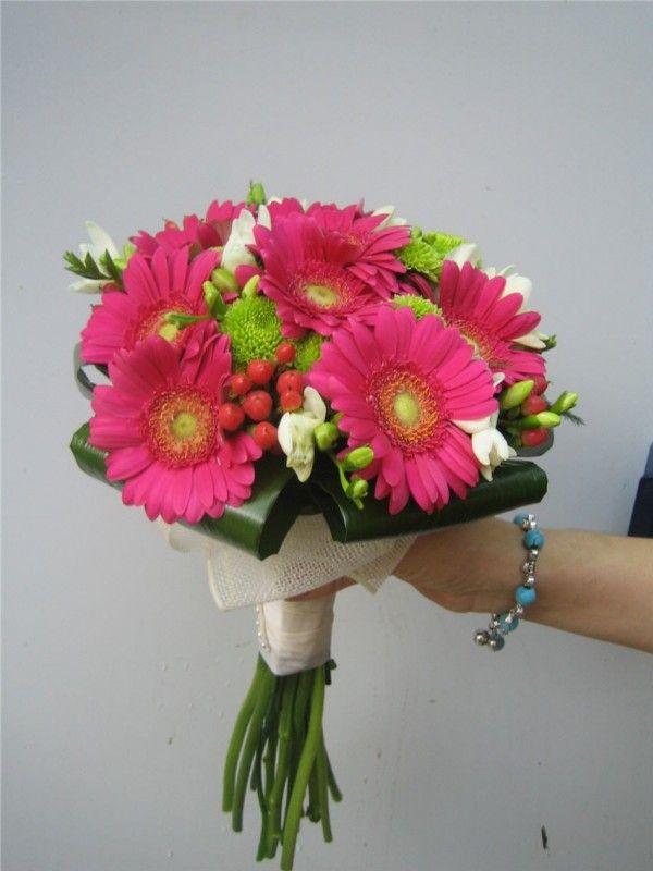 ramo de novia: fucsia | fancy bouquets en 2019 | pinterest | ramos
