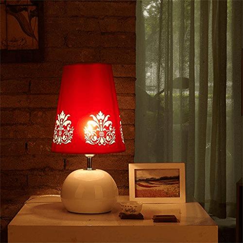 Schlafzimmer Lampe Rot Schlafzimmer Lampen Design In 2018 Pinterest