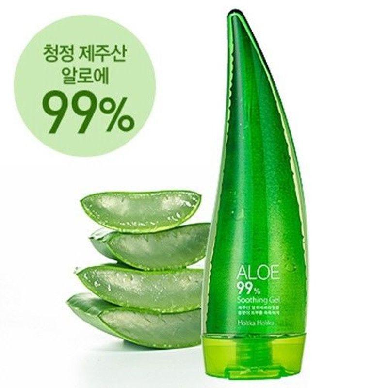 Pin di HOLIKA HOLIKA / Korean Cosmetic