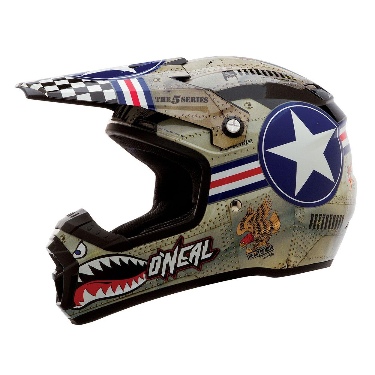 Motorhelmen google zoeken motorcycle gear pinterest helmets motorhelmen google zoeken thecheapjerseys Image collections