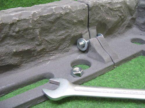 details zu urnengrab grabeinfassung grabmal grabstein urnenstein einzelgrab grabstein grab. Black Bedroom Furniture Sets. Home Design Ideas