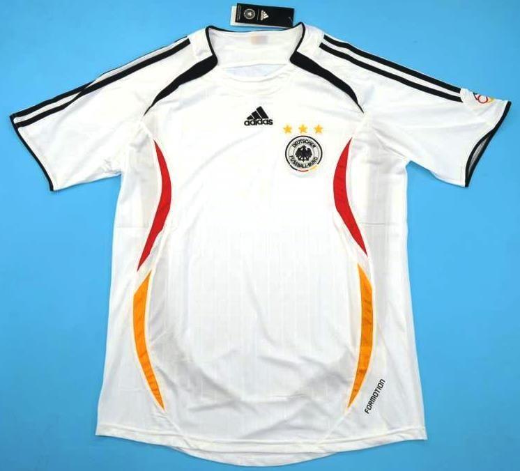4d376d729 Cruz Azul FC soccer jersey 2019