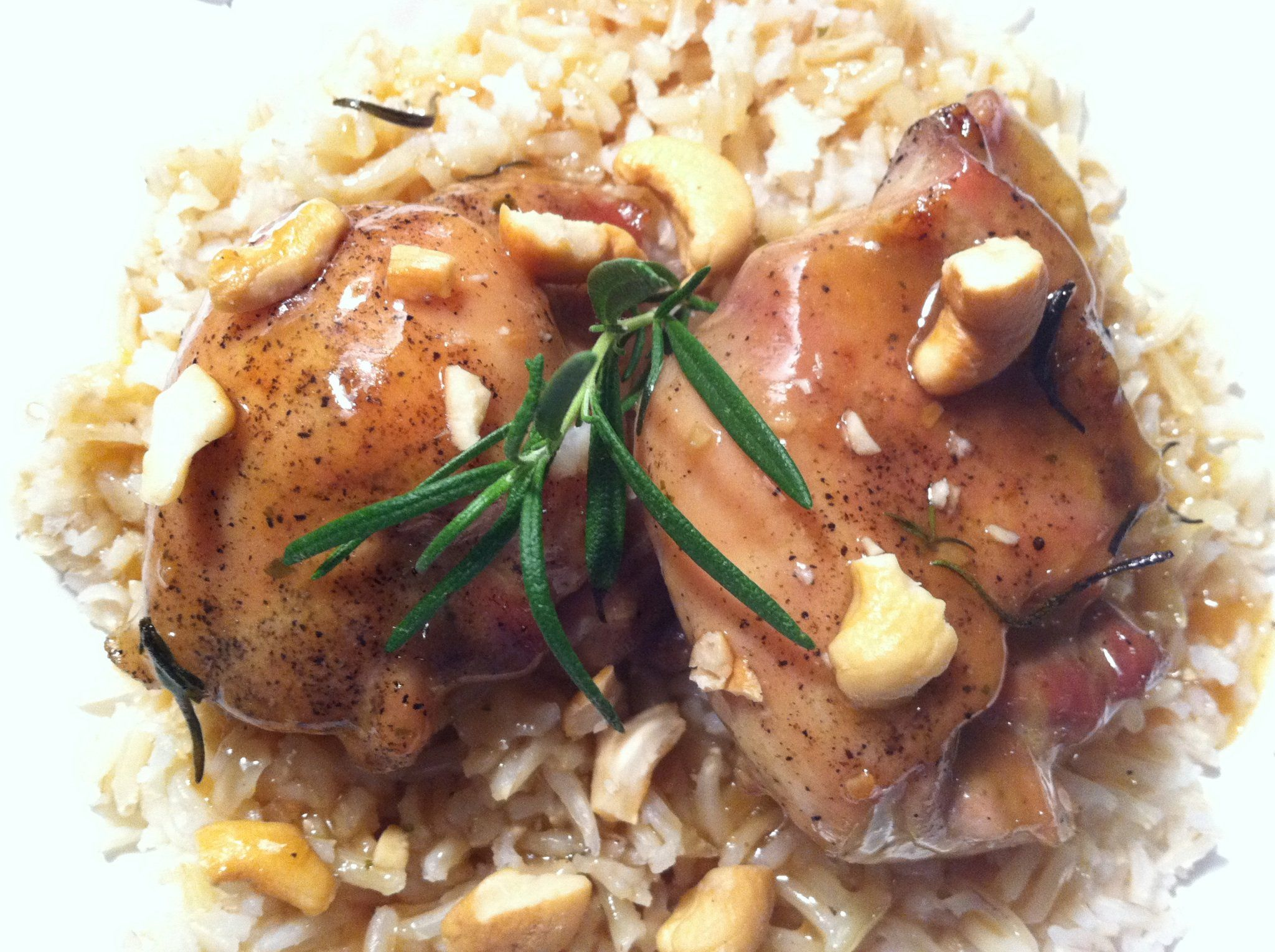 Pin by Tiffany Calkins Leiter on My Recipes | Pinterest