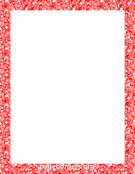 printable golden border use the border in microsoft word or other