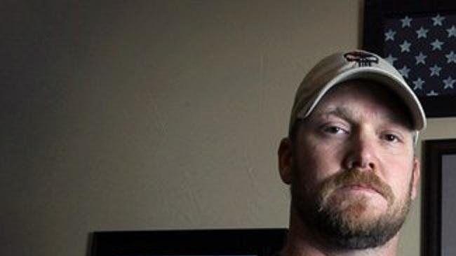 ODD ORBIT: News Oddities around the World; Chris Kyle- Deadliest Sniper in US history shot dead.