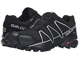 salomon speedcross 4 intersport junior