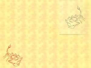 Zodiac scorpio 01 powerpoint templates pinterest zodiac zodiac scorpio powerpoint templates and backgrounds free red orange and yellow powerpoint templates toneelgroepblik Choice Image
