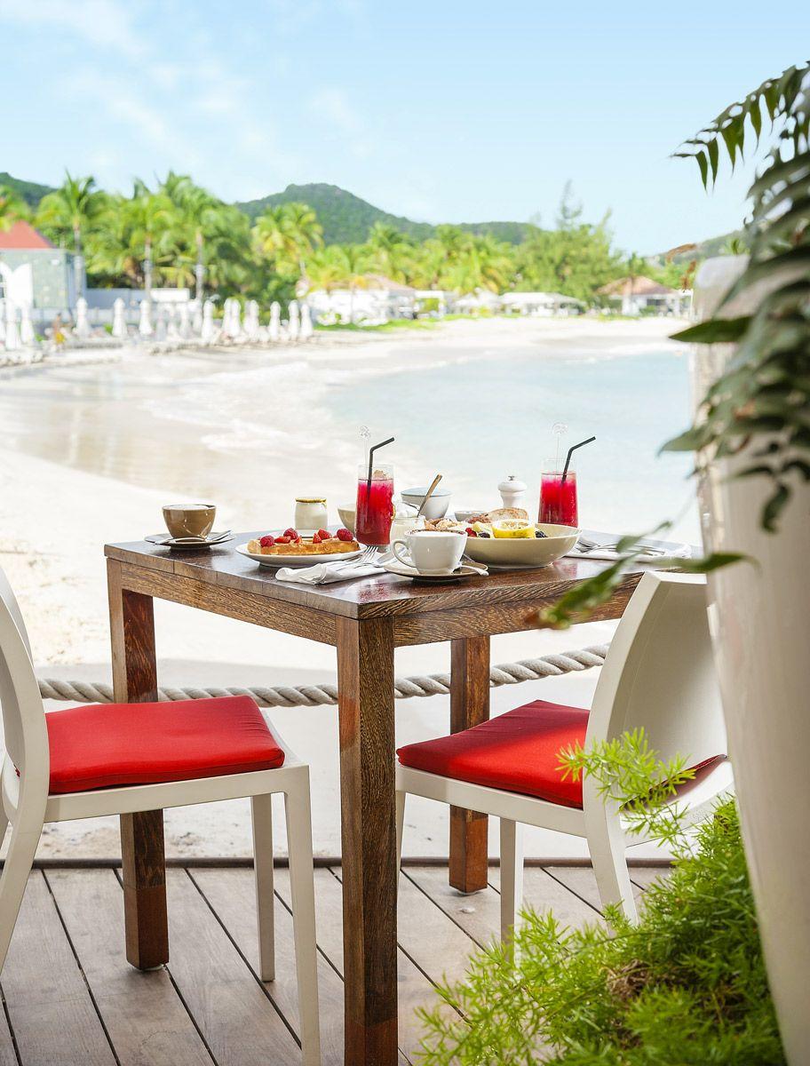 sand bar eden rock - one st barts villa rental | | craves