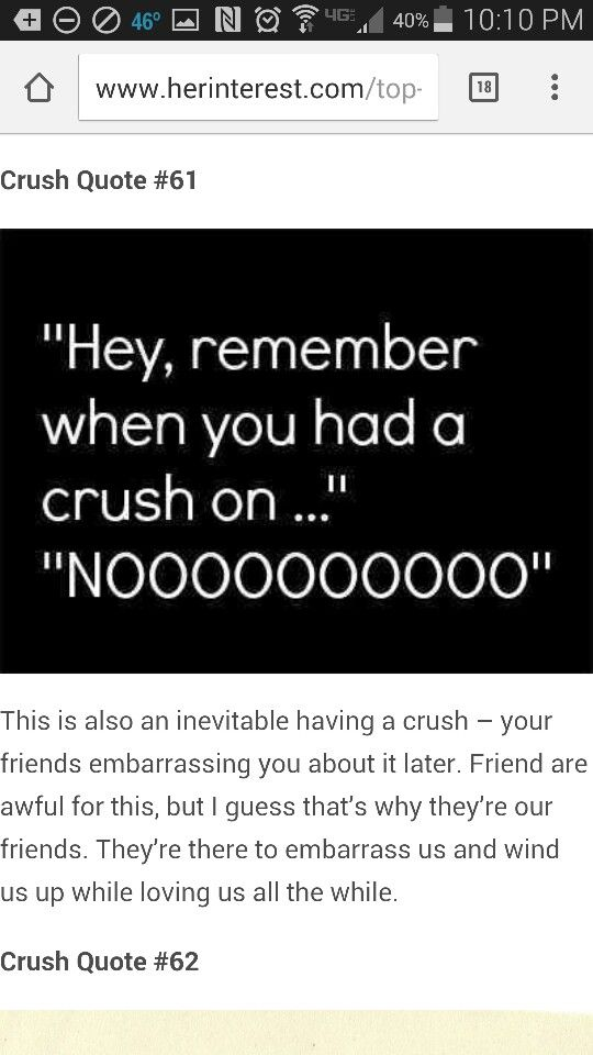 I Know A Few Friends Who Would Do This And I Will Admit I Get
