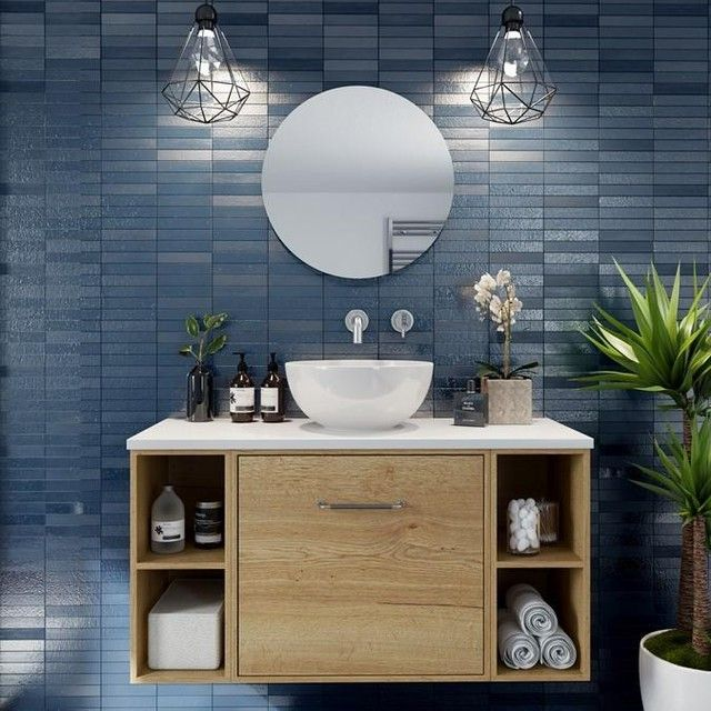 Modular bathroom vanity design furniture infinity Vanity Units One Design Infinite Possibilities Taking Furniture For Bathrooms To Another Level Infinity From Wayfair One Design Infinite Possibilities Taking Furniture For Bathrooms To