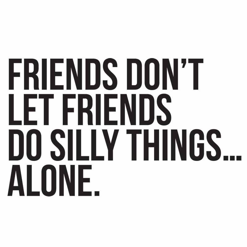 25 Beautiful Friendship Quotes | Card Sayings | Friendship ...