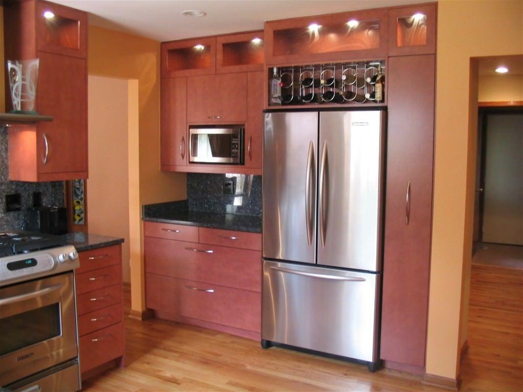 The Wonderful of european kitchen cabinets | European ...