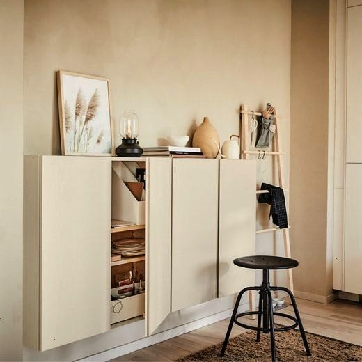 #soothing #relax #home #to #in #aA soothing home to relax in A soothing home to relax in,A soothing home to relax in,  White + wood  Bildergebnis für rydebäck ikea  Grey walls and marble - via   Kastenwand Ikea Metod met Fenix fronten - schmaltz stephane  Most recent Cost-Free Ikea hacks: how to make your furniture unique!  Style   Investing in a well-designed sofa is really a major decision and not merely one to make lightly.  H  50 ASTONISHING WALL PLANTS DECOR FOR COZY LIVING ROOM ... ...