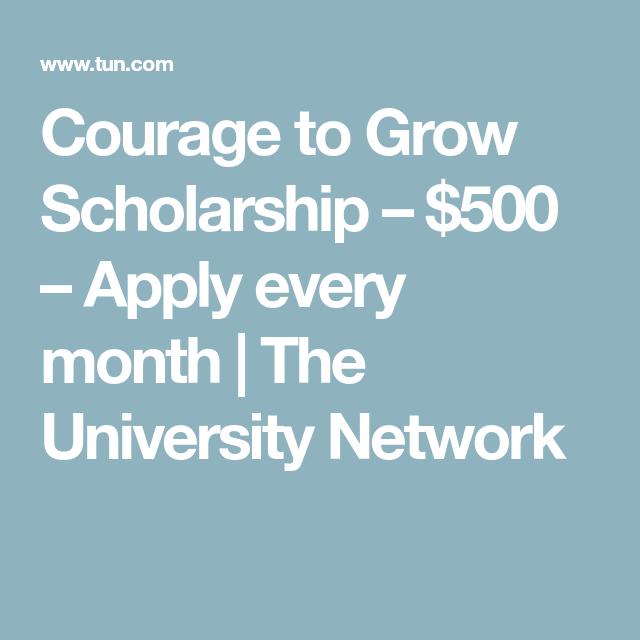 61db625e61814cc02b779f9aaab6271e - Odenza Marketing Group Scholarship Application