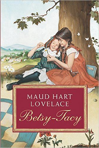 Betsy And The Great World Betsy S Wedding Maud Hart Lovelace