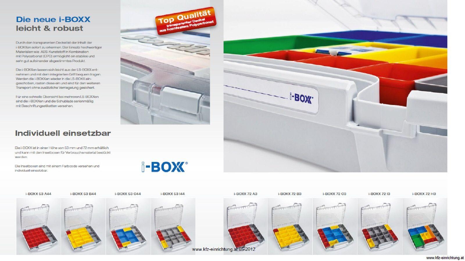 online shop f r bosch messtechnik sortimo systainer tool. Black Bedroom Furniture Sets. Home Design Ideas