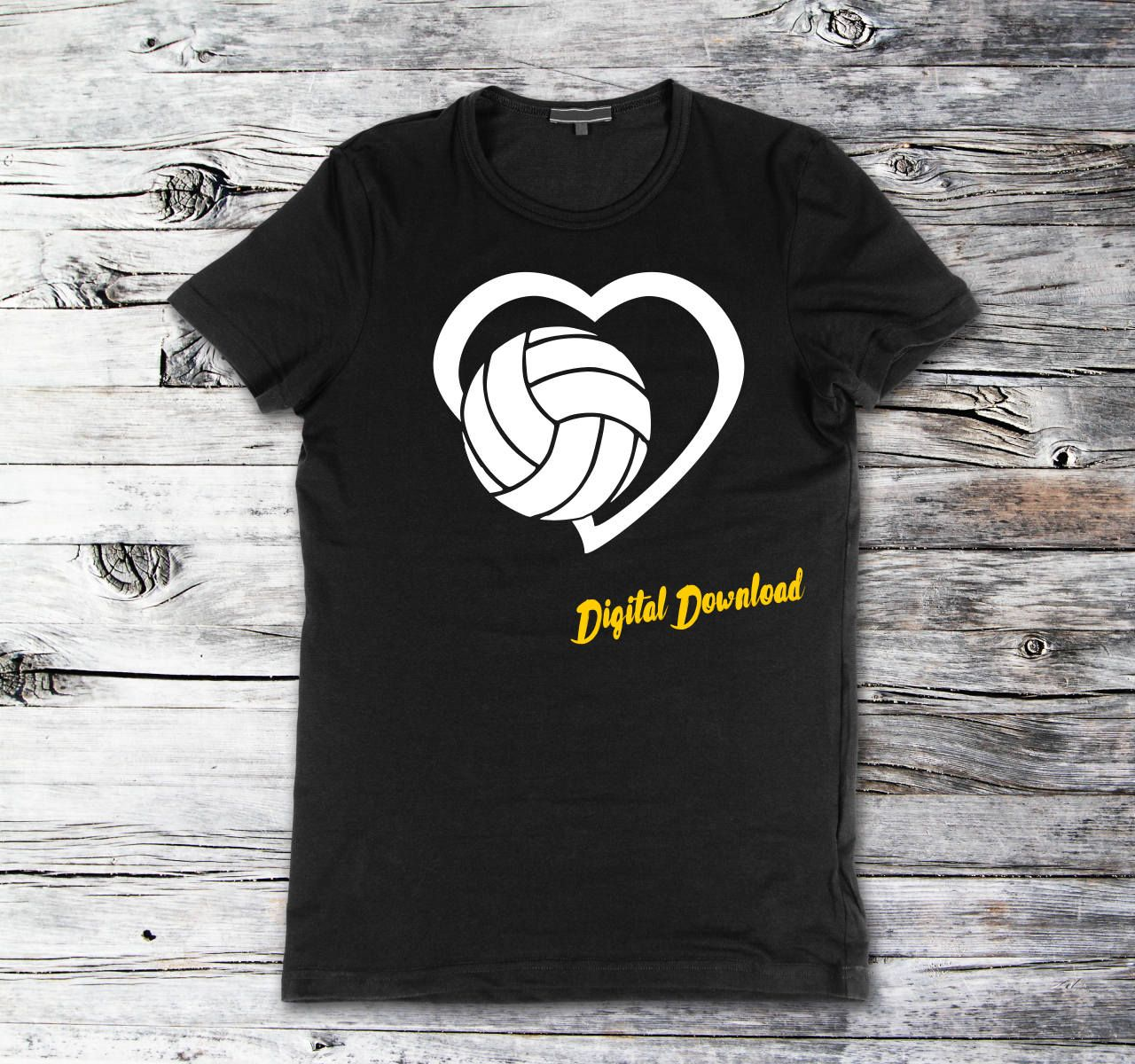 Volleyball Svg Files For Cricut Volleyball Svg File Etsy In 2020 T Shirts With Sayings Volleyball Volleyball Shirts