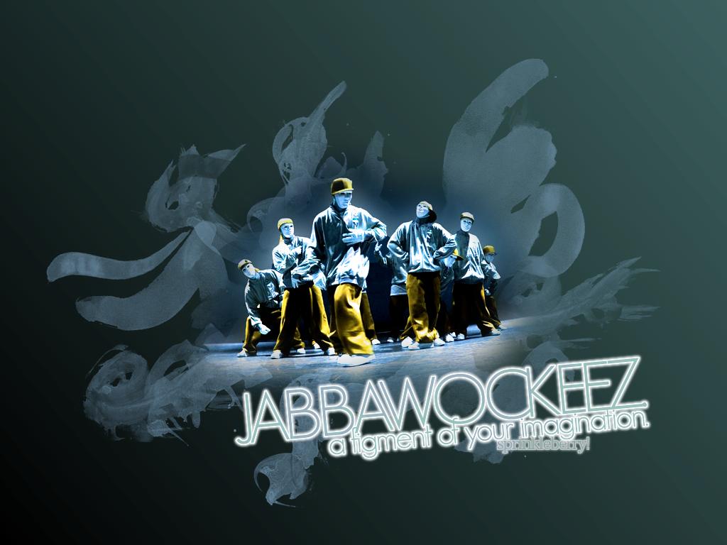 Download Jabbawockeez Wallpapers HD:32-KPX Pictures ...