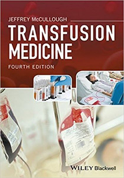 Transfusion medicine 4th edition transfusion medicine 4th edition transfusion medicine 4th edition transfusion medicine 4th edition ebook pdf free download edited by jeffrey mccullough published by wiley blac fandeluxe Image collections