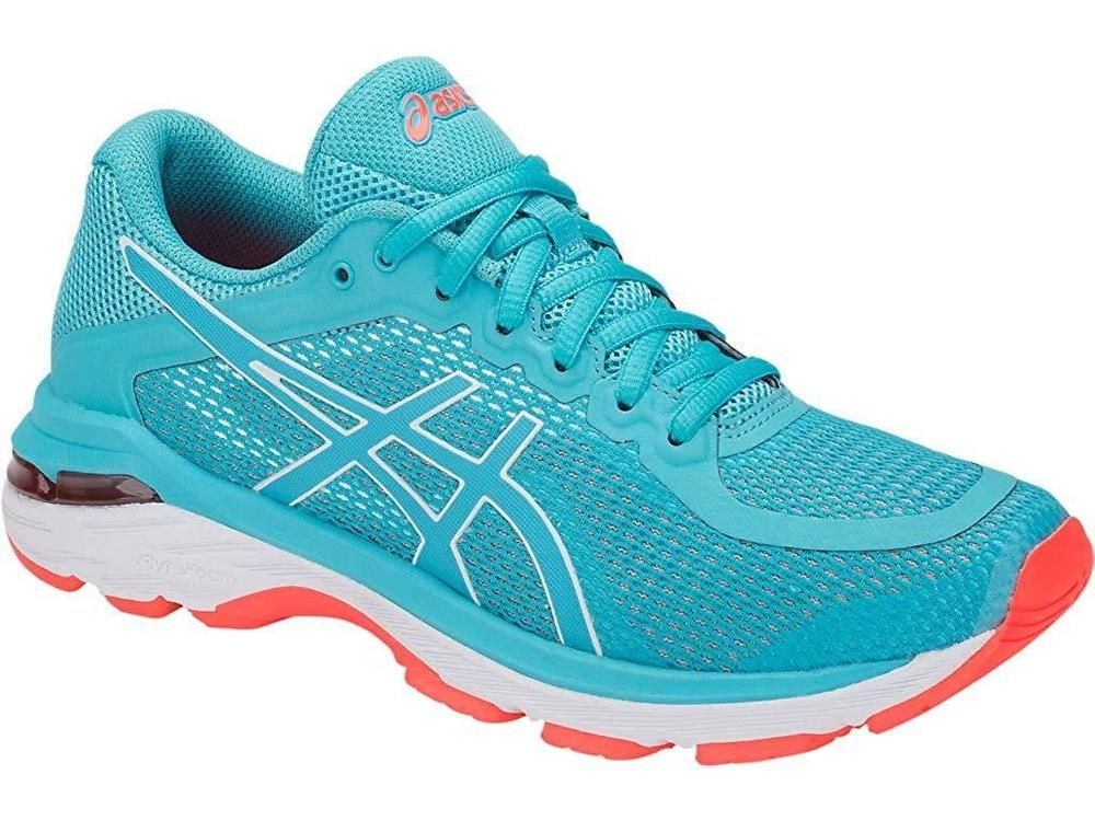 0d6fbbe36aa7 ASICS Women s Gel-Pursue 4 Running Shoe  fashion  clothing  shoes   accessories