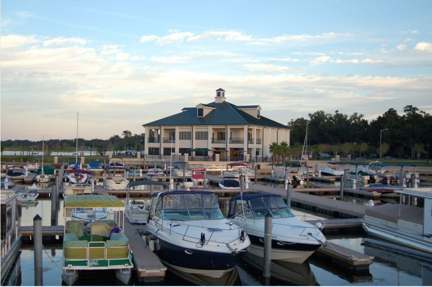 Living in Saint Cloud, FL – A City Celebrating Small Town