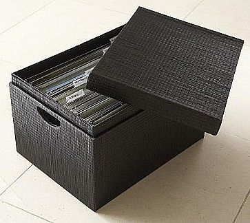 Decorative Document Storage Boxes Boxthis Heavy Duty Mendong Foolscap Filebox Is A Card Base