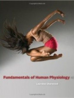 Fundamentals of human physiology 4th edition free ebook online fundamentals of human physiology 4th edition free ebook online fandeluxe Image collections