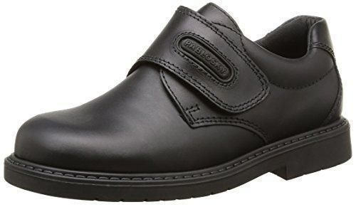 Pablosky 310120 - Zapatillas para Niñas, Color Azul, Talla 33