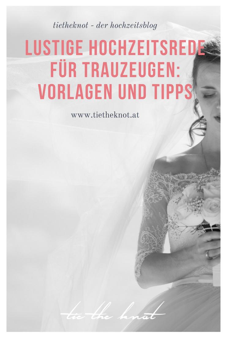 Lustige Hochzeitsrede Fur Trauzeugen Planung Tipps Vorlagen Lustige Hochzeitsrede Hochzeitsreden Hochzeitsrede Trauzeuge