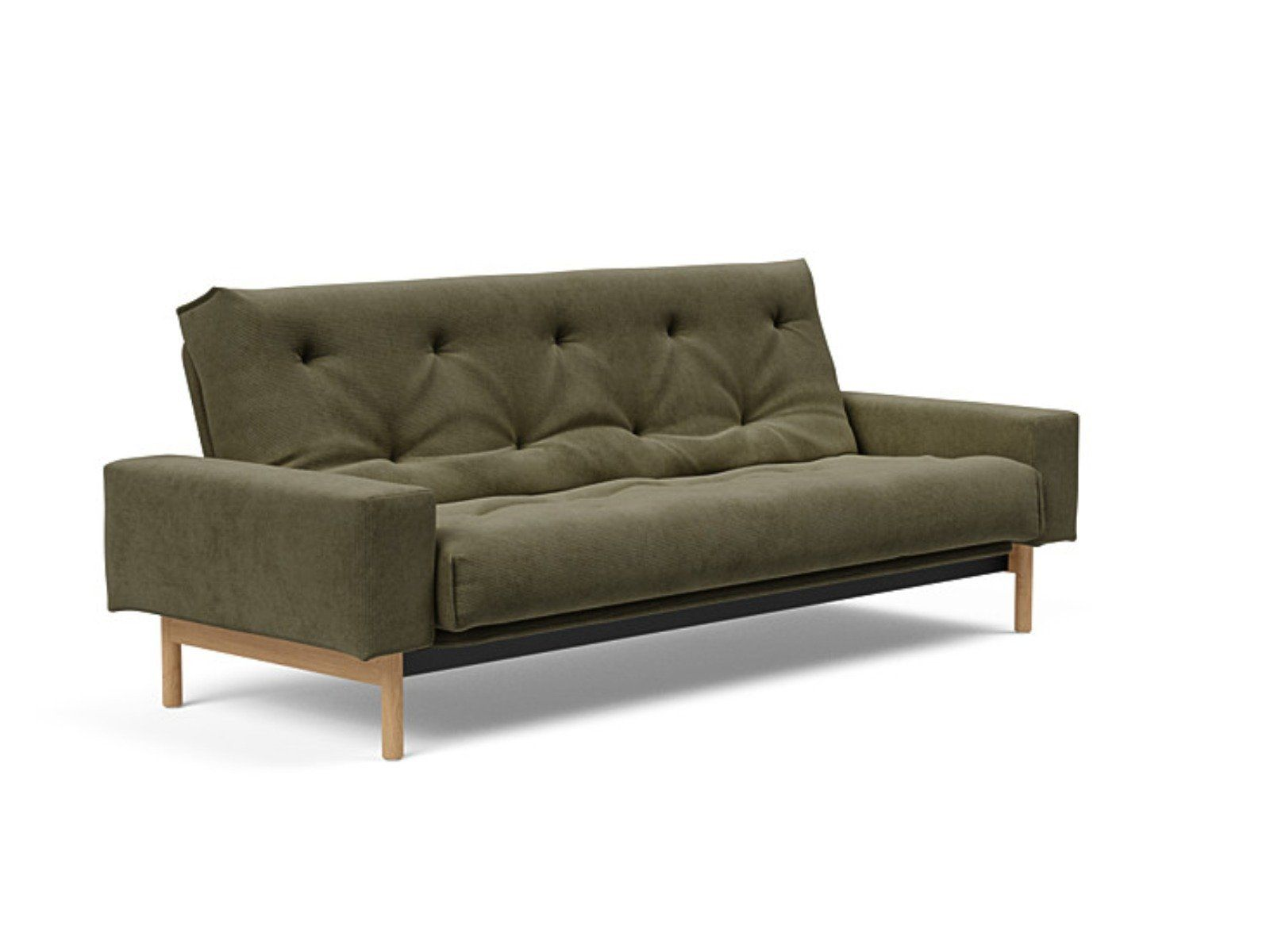Innovation Living Mimer Sofa Bed In 2021 Elegant Sofa Bed Sofa Bed Design Sofa