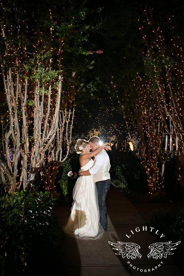 Weddinglosvaquerosfortworthstockyardsamandamccollumlighltyphotographyleforceentertainementtheabrett 0058 Thea Brett Married At Los Vaqueros In The Fort